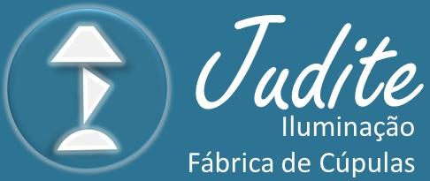 Judite Iluminação | Fábrica de Cúpulas
