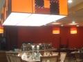 Hotel Mabu.jpg